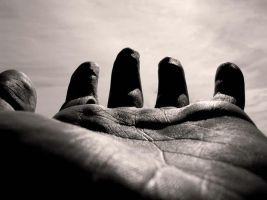 hand by gilead