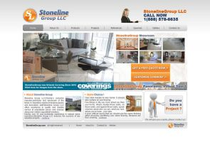 StonelineGroup by cmgllp