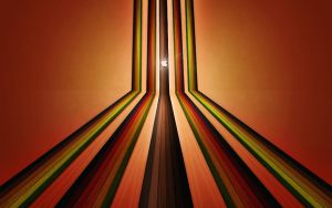Coloured Lines by BYJU84