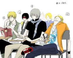 APH: if they were in class by waterylt