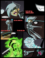 DP: LD pg.53 by Krossan