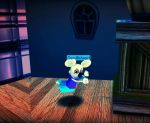 Amazing Glitch On TTR!!! by Adorkable-Mouse
