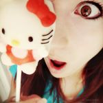The kitty crazyness. by Miwa-Arashi