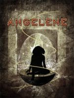 Angelene by megl