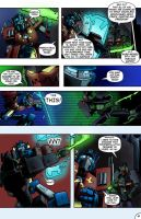 6. A.U.S.S. - PAGE 4 by Bots-of-Honor