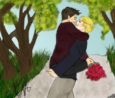 Valentine Stony 2013 by Shards-of-Divinity