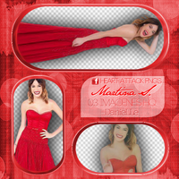 Photopack Png De Martina Stoessel.042.002.023 by dannyphotopacks