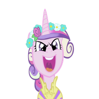 Fake Cadence Vector by Left2Fail