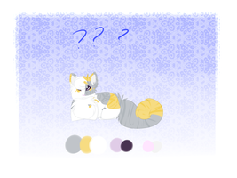 Name help??? by Featherwishes
