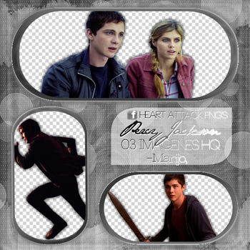 +Percy Jackson Photopack png. by MockingjayResources