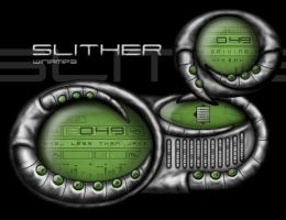 slither v1 by boostr29