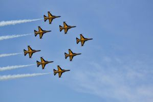 Singapore Airshow 2014 - 20140215 - 00502 by TomFawls