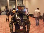 AB 2012 master chief by sethb1