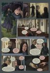 The Assassination of Franz Ferdinand 1 - Page 07 by centrifugalstories