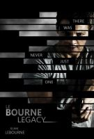 The Lebourne Legacy by JelaniArt