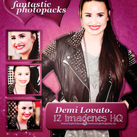 +Demi Lovato 58 by FantasticPhotopacks