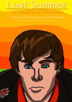Last Summer: The Untold Story of Troy Bolton by TransformNightMare