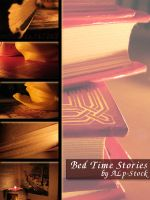 Bed Time Stories Pack by ALP-Stock
