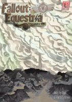 Fallout: Equestria - Volume One by MajorBrons