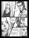 Chaotic Nation Ch11 Pg08 by Zyephens-Insanity