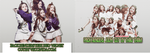 31.7.2015 2 PACK RENDERS JOOYI AND YERI RED VELVET by veccin