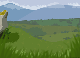 Fields by CorsairsEdge