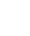 Assassins symbol by half-rose