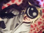 Matryoshka Len - Smile by VampireKitty1402