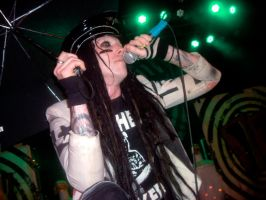 Wednesday 13 2 by JD13