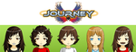 Journey by JackHammer86