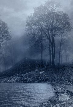 Premade Background 6 by maiarcita