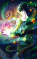 .::HMLS-- animation gif::. by Tare-Hare