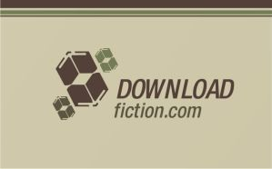 download fiction by CRUNCHU