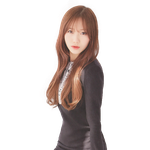 Sujeong (LOVELYZ) Render by Sweetgirl8343