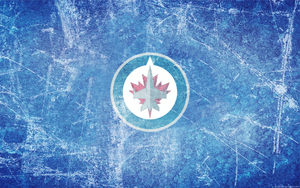 Jets 2011 Ice Wallpaper by DevinFlack