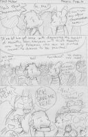 PMD Meteor MMMU Page 14 by BuizelKnight