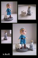 APH Tino figure 2 by MaryIL