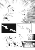 Believe in yourself page2 by isuzu9