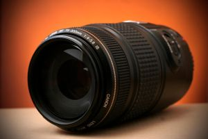 Canon 75-300 IS by duronboy