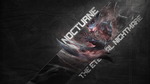 Nocturne the Eternal Nightmare (updated) by ChenWei91