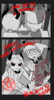 Tales pagina 21 by MaLeLo10