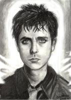 Green day - Billie by Amandia