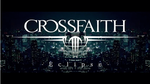 CROSSFAITH Gif by TheHatterCrazy