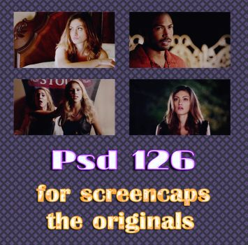 The Originals.Psd#126 by dfrtgyr6yu7