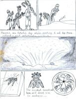 9CC Prologue pg 5 The Desaster by JgalDragonborn