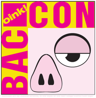 Bac-CON by FairyFindings