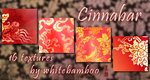 Texture Set 03 by white-bamboo