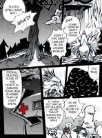 DC: Chapter 2 pg. 58 by bezzalair