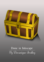 Treasurechest by Devonique