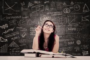 Defining careers during school days by ultimateessays